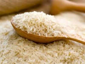 Customs officers may soon begin raiding Kitchens to seize Foreign Rice