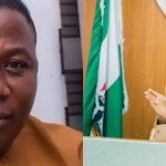 Ogun Killer Herdsmen: Sunday Igboho invitation and Dapo Abiodun denial