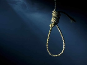 Cocoa trader commits suicide inside his shop in Osun