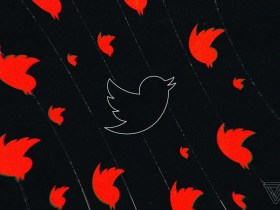 Police in India raid Twitter offices in probe of tweets