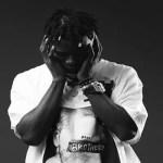Jaydboy Releases Stunning Photos Ahead Of New Single