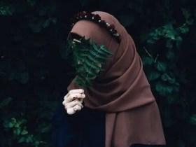Kwara shuts 10 schools over hijab controversy