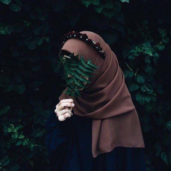 Hijabian Woman Kidnaps minor in Jigawa