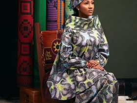 End SARS: There's no excuse for such brutality - Zahra Buhari