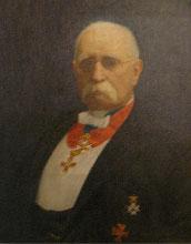 August Th. Carlson