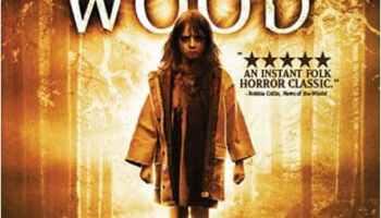 Horror Movie Review: The Ritual (2017) - Games, Brrraaains & A Head
