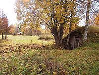 Gäddsjöberg