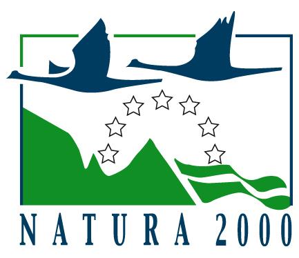 Natura 2000 områden