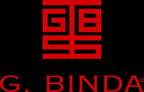 Fabrics since 1945 | G.Binda