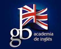 GB academia de inglés