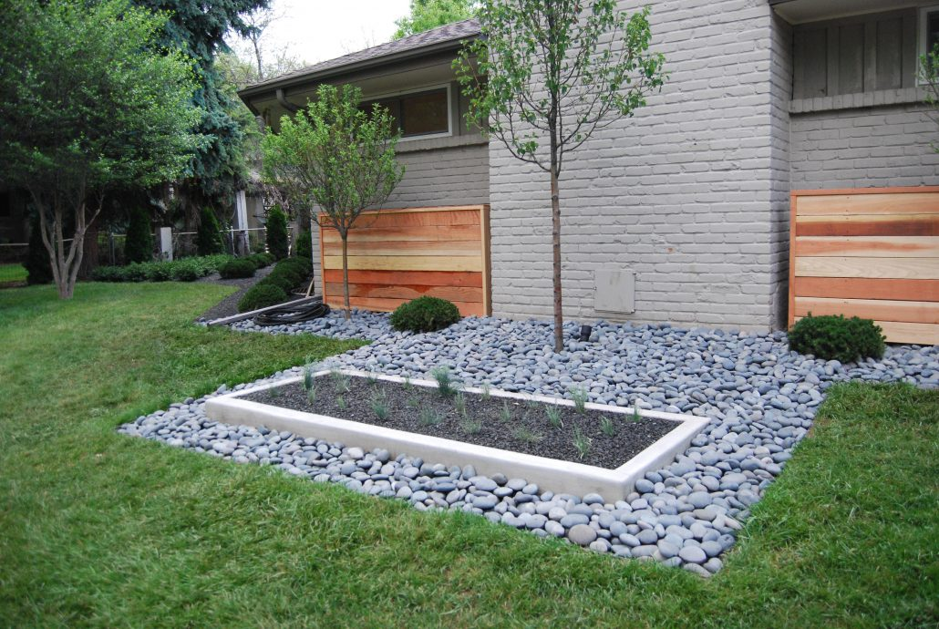 Garden Pergola Ideas