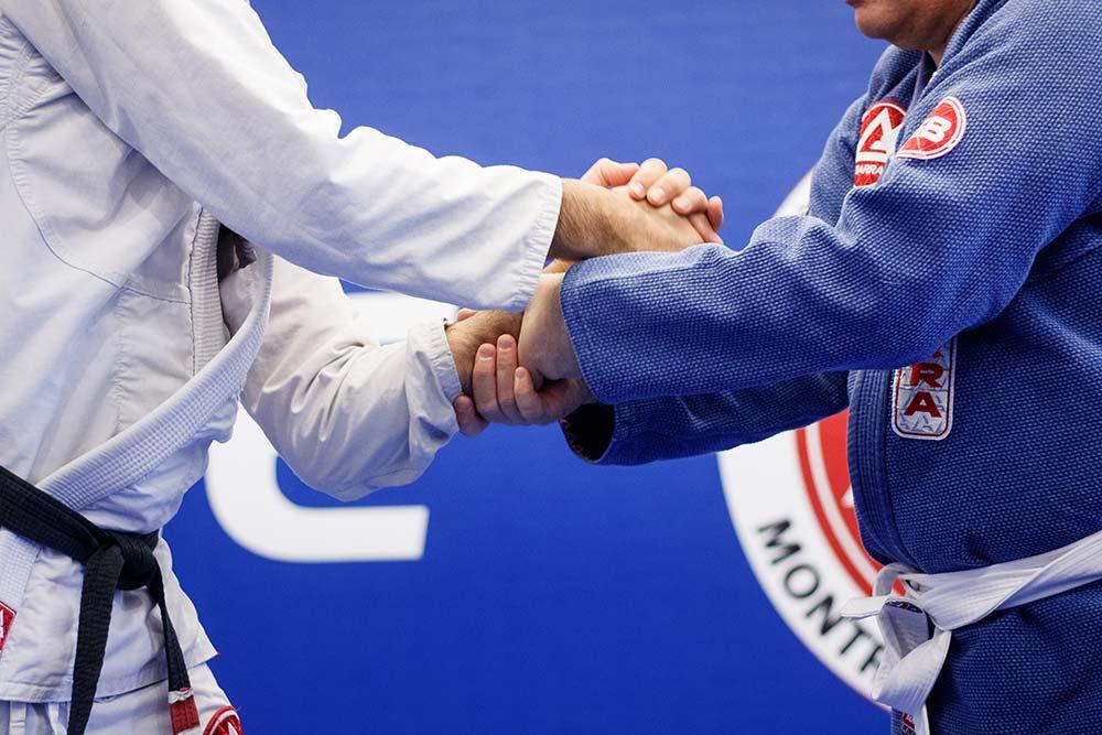 montreal martial arts jiu jitsu bjj gracie barra