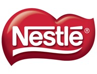 ASTAR-Nestle-To-Boost-Food-Nutrition-RD-In-Singapore
