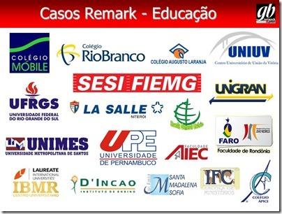 Casos_sucesso_Remark_office_omr_esco