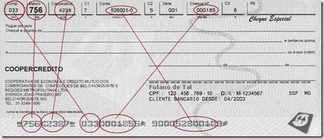 cheque_cmc7