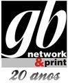 logo-gb-20anos-1