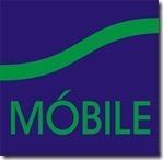 logo-mobile110