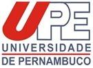 logo_Upe_thumb5