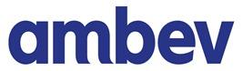 Logo_AMBEV_final