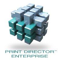 Conversão de arquivos de mainframe DJDE, Metacode , LCDS e