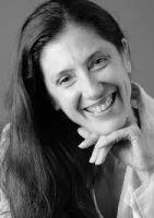 Paola Cantalupo