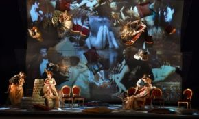 La Traviata 7 Busseto 2014