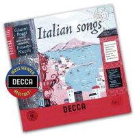 gianni poggi - italian songs