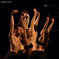 Collegno, Lavanderia a Vapore (Concerto di danze, 31 I 2015) 5