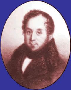 Alessandro Lanari
