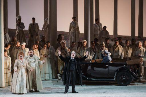 Linda di Chamounix_Di Tonno (Maddalena) De Candia (Antonio) De Simone (marchese)_Yasuko Kageyama - Opera Roma 2015-16_0852