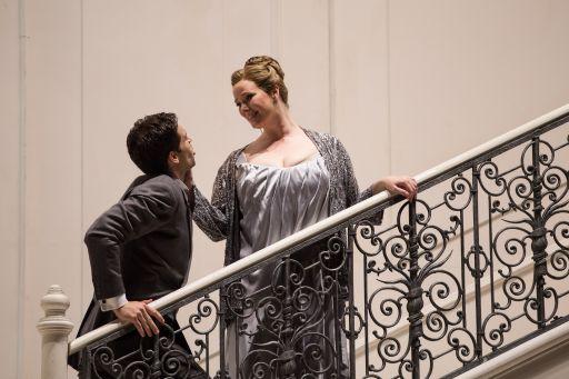 Linda di Chamounix_Jessica Pratt (Linda) Ismael Jordi (Carlo)_Yasuko Kageyama-Opera Roma 15-16_5567