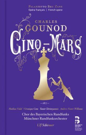 gounod-cinq-mars-cd-opera-critique-revie