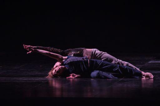 didoaeneas-coreografia-e-regia-di-sasha-waltzryasuko-kageyama-opera-di-roma-2015-16_9816