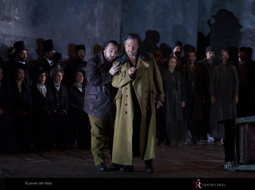 madrid-teatro-real-24-ix-2016-otello-5