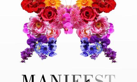 Manifest Owadów