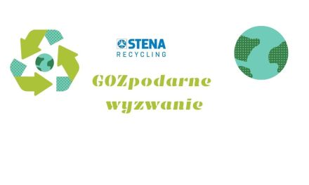 ekologiczny grant