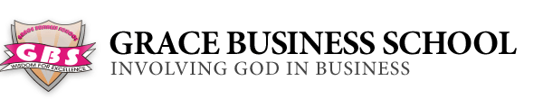 grace business school recruitment for account officers
