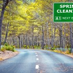 dui expungement in sc