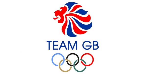 Team GB Exclusive: Taekwondo Cho Champing At The Bit