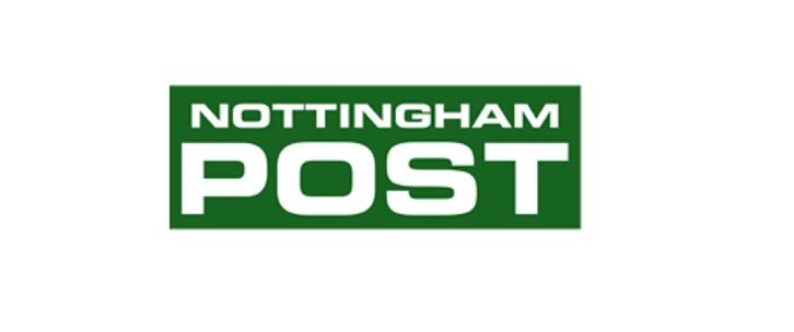 Nottingham Olympic Hopeful Ruebyn Richards Retires From Taekwondo Due To Injury