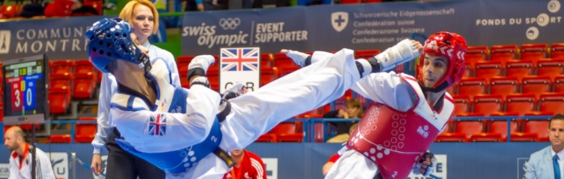 GB newcomers confident they can pass World Championship test