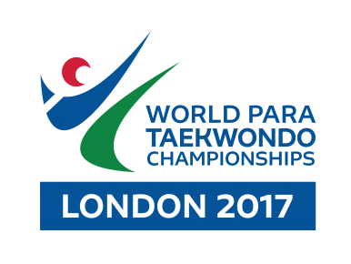 Purchase tickets for the World Para Taekwondo Championships 2017!