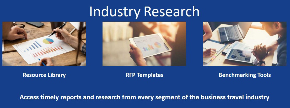 Industry Research