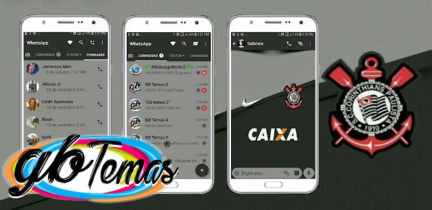Corinthians ll