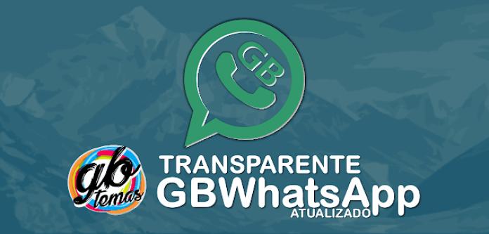 instalar whatsapp gb