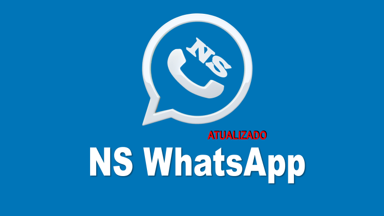 NS Whatsapp Atualizado