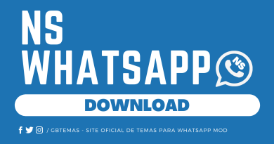 Download NS Whatsapp