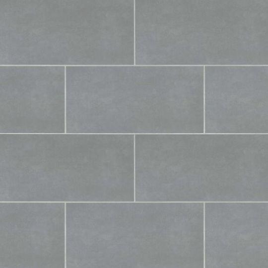 bedrosians metro 2 0 cloudsky 12 x 24 floor wall tile