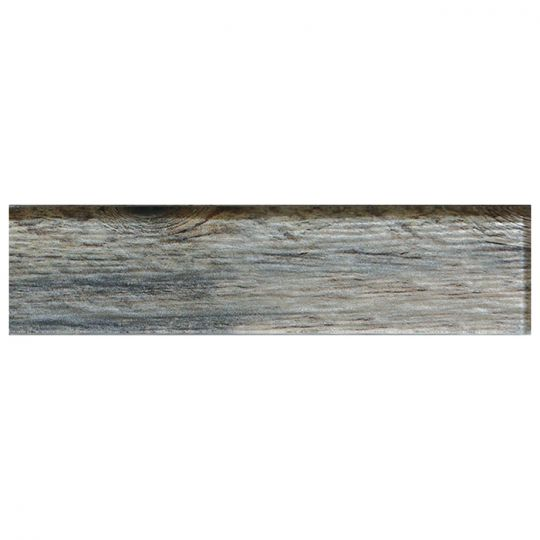 tesoro wood glass birch 3 x 12 glass tile