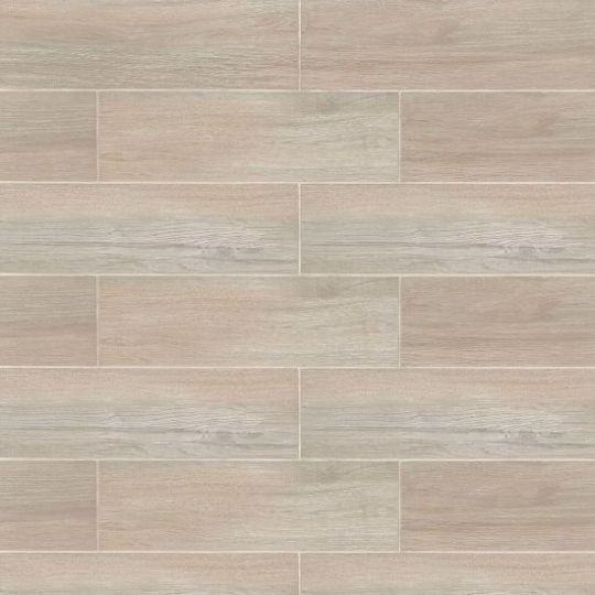 bedrosians balboa beige 7 x 24 floor wall tile